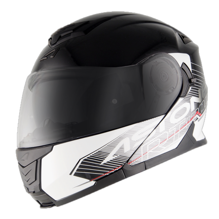Astone Helmets RT1200G