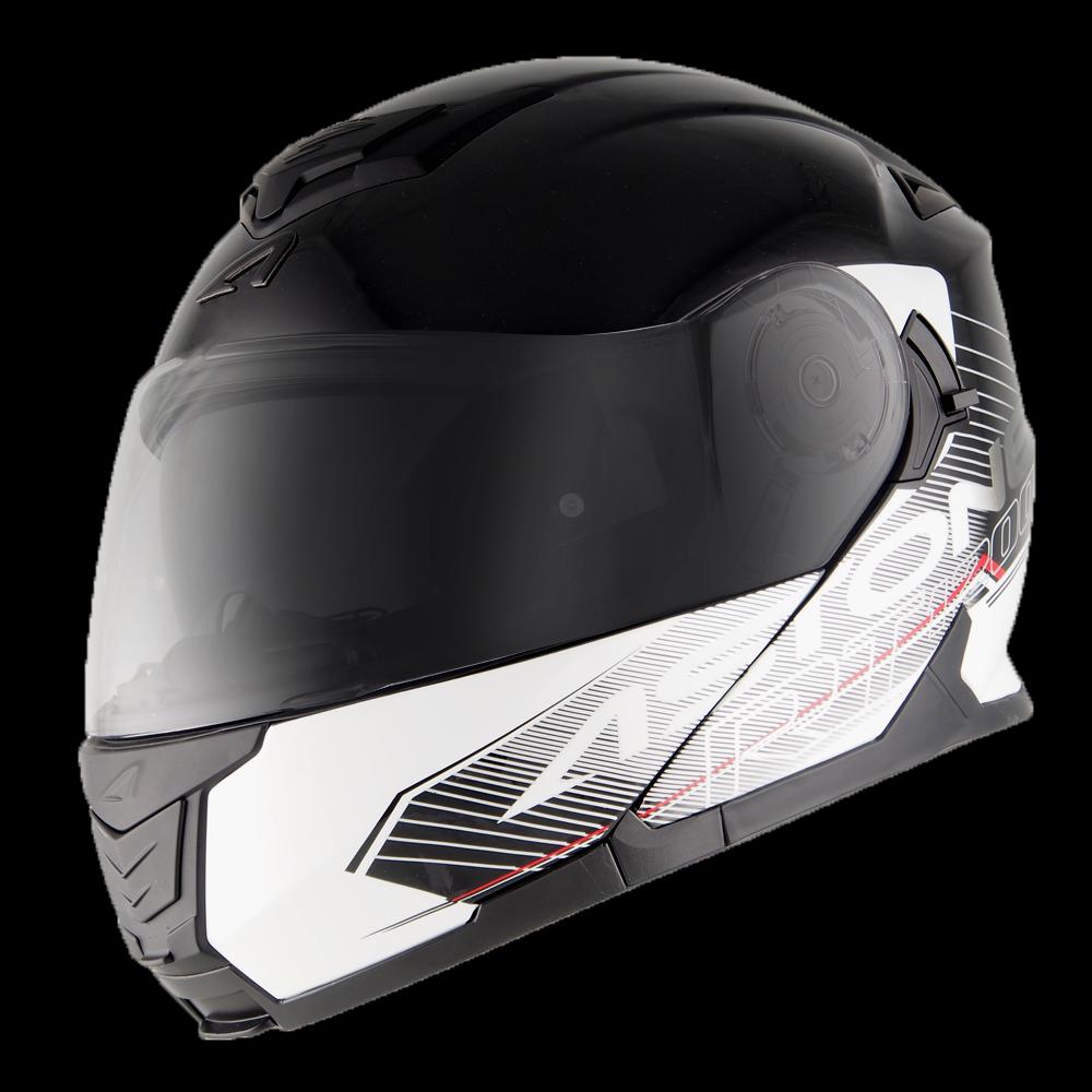 Astone Helmets RT1200G